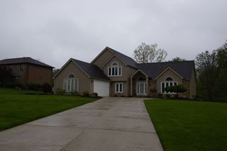 236 Valley Brook Blvd, Hinckley, OH