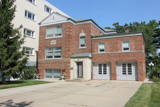 1531 Forest Ave #2, River Forest, IL