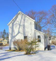 404 Engleman Avenue, Scotia NY