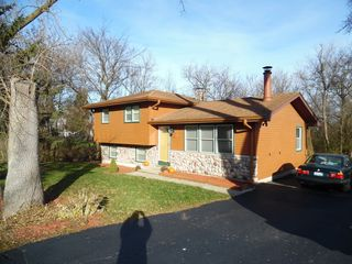 2214 Beachside Rd, McHenry, IL