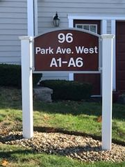 96 Park Ave W #A6, Lowell, MA
