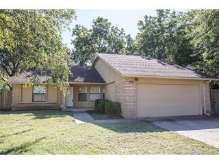 1578 East 68th Street, Tulsa OK