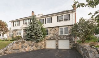 1271 Merritt St, Fairfield, CT