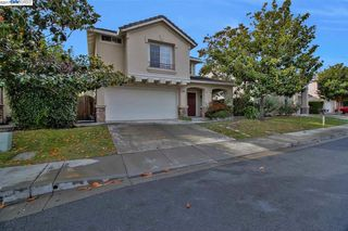 38758 Litchfield Cir, Fremont, CA