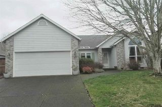 467 Yellowstone Dr S, Monmouth, OR