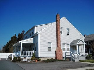 42 Bridge St, Fairhaven, MA