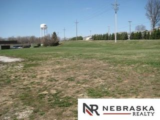 Capehart Sq #Lot 3, Bellevue, NE