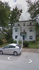 100 Sabine Ave, Narberth, PA
