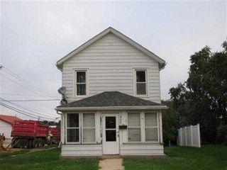 202 East Merrimac Street, Dodgeville WI