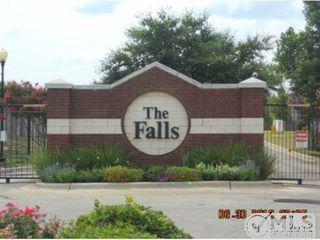 2707 Scottsdale Drive, Killeen TX