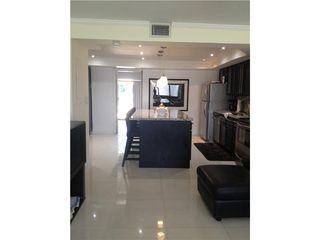 5555 N Ocean Blvd #71, Lauderdale By The Sea, FL