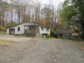 15 Miller Rd, Pawling, NY