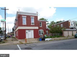1013 N 58th St, Philadelphia, PA