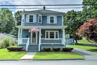 8 Forest St, Danvers, MA