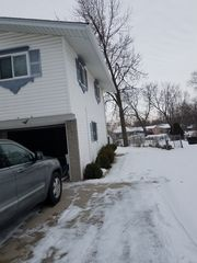 3314 Argyle Dr, Fort Wayne, IN
