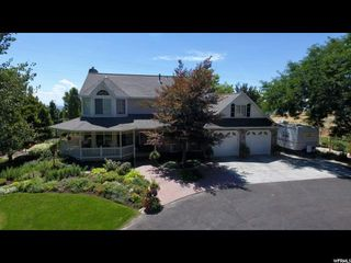 755 Burnham Dr, Pleasant View, UT