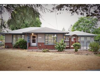 3933 SE 130th Ave, Portland, OR