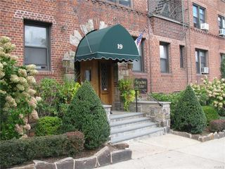 19 North Broadway #5A, Tarrytown, NY