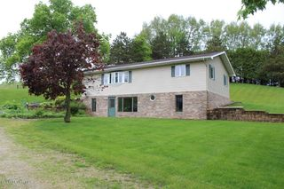 47599 240th Ave, Mazeppa, MN