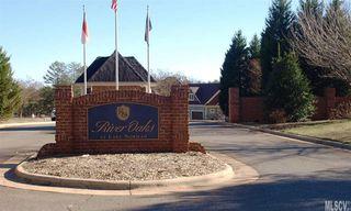 139 Arapaho Court #88, Statesville NC