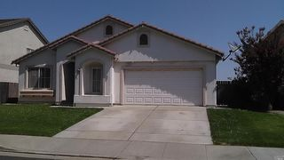 1133 Potrero Circle, Suisun City CA