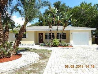 Superb 5286 49th Avenue Cir N, Saint Petersburg, FL