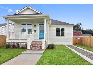 5705 Warrington Drive, New Orleans LA