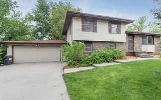 5711 Valley Road, Ames IA