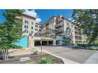 1900 Barton Springs Road #3032, Austin TX