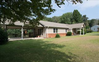 110 Old Epworth Rd, McCaysville, GA