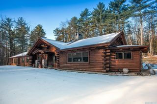 65 Boice Rd, North Egremont, MA