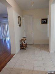Riverdale Nj Real Estate Homes For Sale Trulia