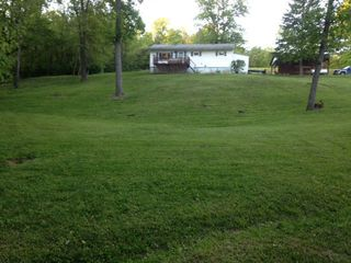 6280 Smith Run Rd, Glouster, OH