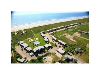 700 Island Retreat Rd #45, Pt Aransas, TX