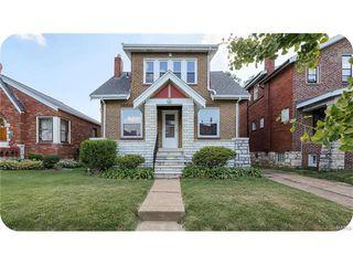5172 Eichelberger Street, Saint Louis MO
