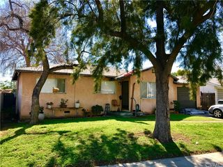11808 Painter Ave #3, Whittier, CA