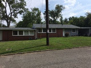 209 Arnold Drive, Smyrna TN