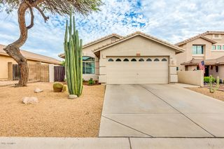 4253 S Celebration Dr, Gold Canyon, AZ
