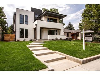 1435 S Steele St, Denver, CO