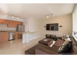 1330 West Ave #912, Miami Beach, FL