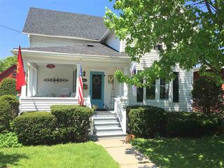 Homes With Bay Windows For Sale Canton Ny 12 Listings Trulia