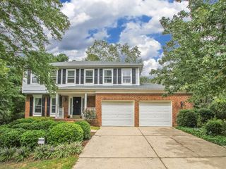 4218 Earlswood Dr, Charlotte, NC