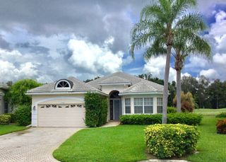 19509 Silver Oak Dr, Fort Myers, FL