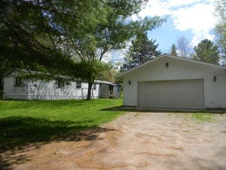 3511 Sunny Point Rd, Harshaw, WI