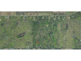 2 Inaccessible Lots In River Rnch, Frostproof FL