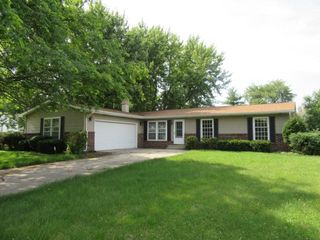 1004 Fall Creek Ave, Kendallville, IN