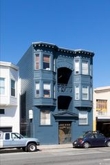 335-339 10th St, San Francisco, CA