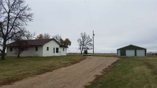 7890 45th Ave NW, Carpio, ND