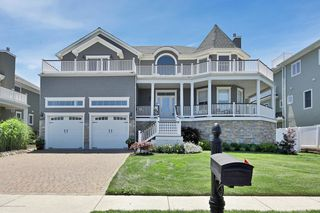 12 Imbrie Pl, Sea Bright, NJ