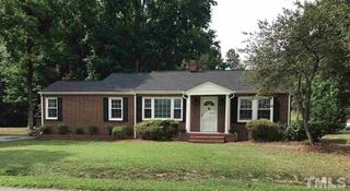 426 E Main St, Youngsville, NC